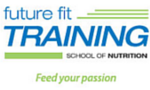 Future Fit Training at Pro Nutrition Clinic